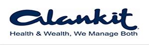alankit-healthcare