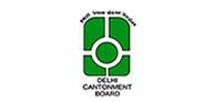 delhi-cantonment-board