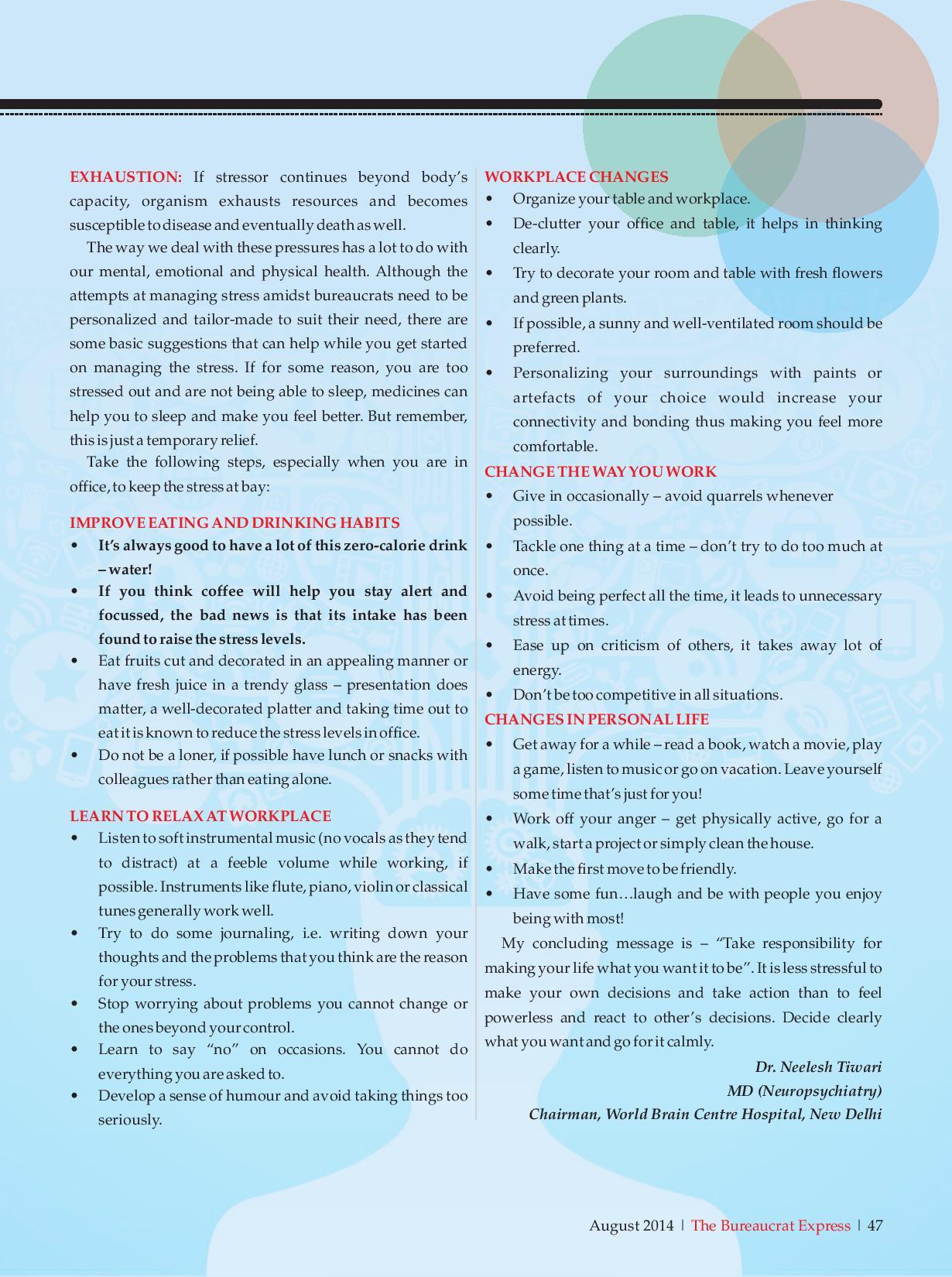 World Brain Center Dr Neelesh Tiwari.JPG464672065_August_20World Brain Center Dr Neelesh Tiwari.JPG4 (World Brain Center Dr Neelesh Tiwari.JPG)-page-002