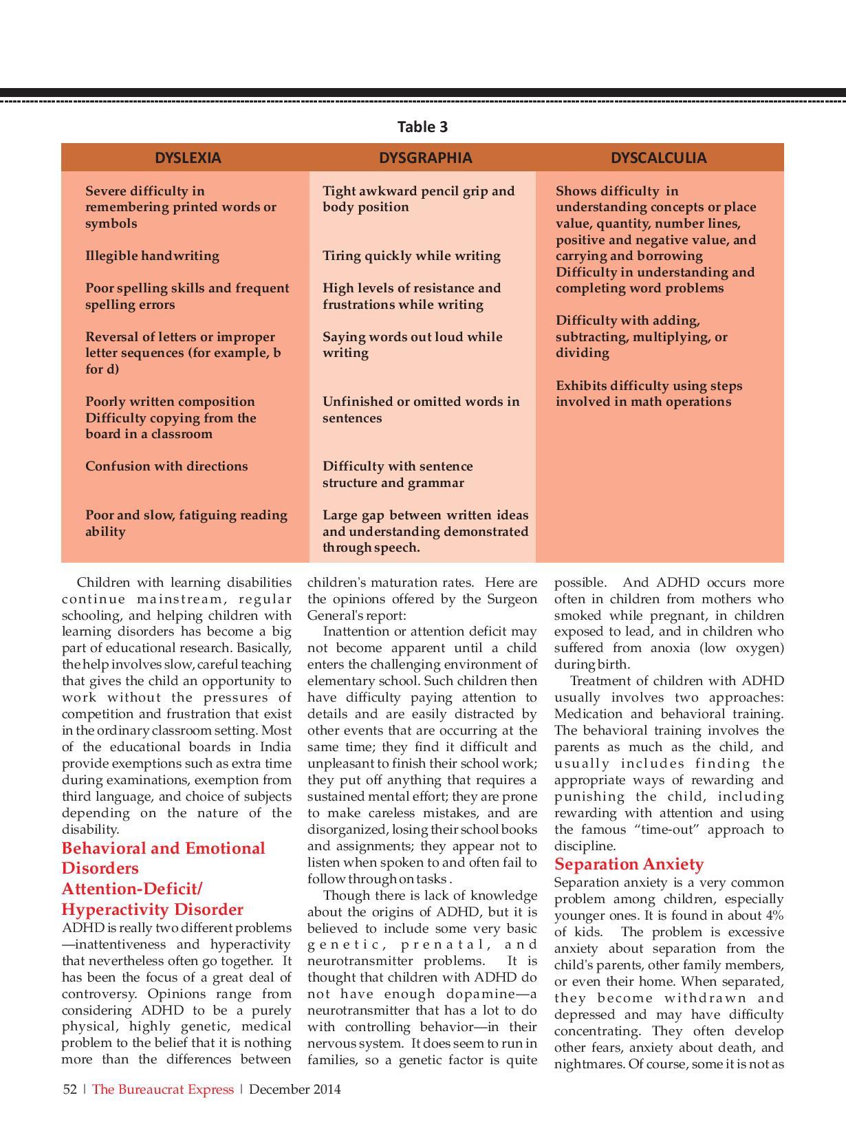 World Brain Center Dr Neelesh Tiwari.JPG466682863_December-20World Brain Center Dr Neelesh Tiwari.JPG4-page-003